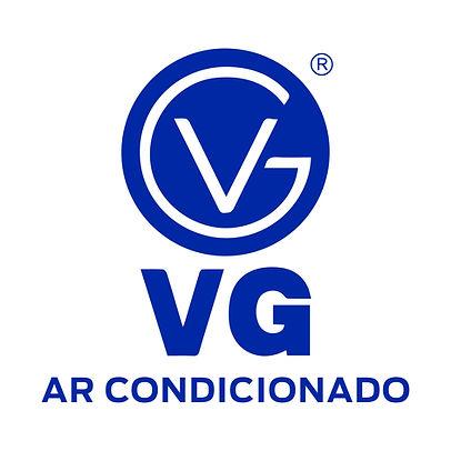 LOGO-VG.jpg