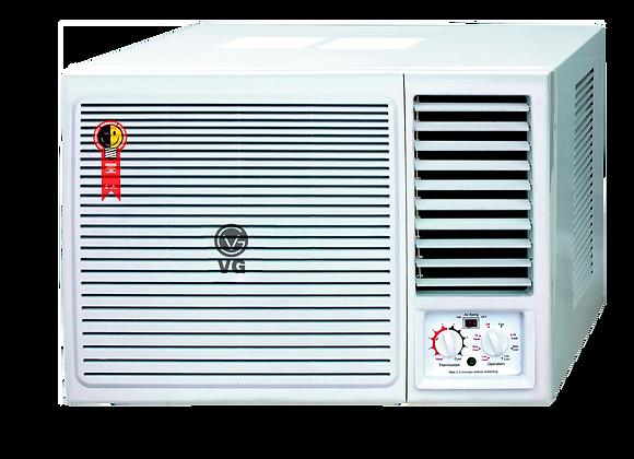 Ar Condicionado - Janela 21.000 Btu's