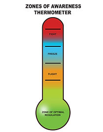 ZONE of Awareness Thermometer.jpg