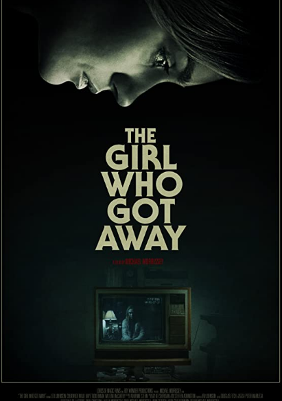 Screenshot_2021-04-09 The Girl Who Got A