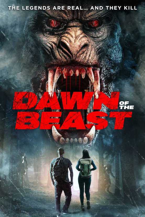 Dawn-Of-The-Beast-Poster.jpg