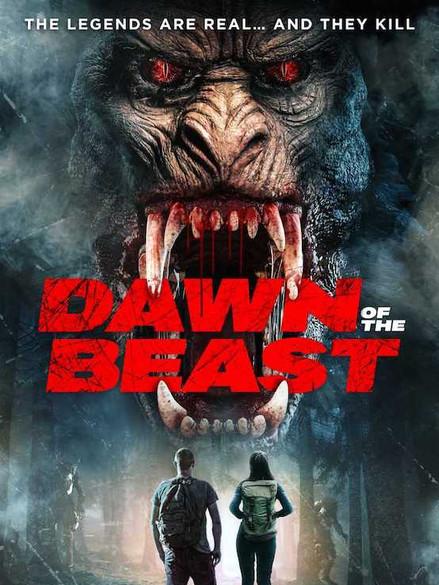 Dawn-Of-The-Beast-Poster.jpg