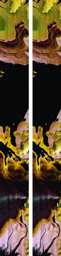 20-26_fc_ndvi_overlay_0.6_rot41_crop_cmyk