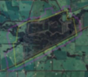 CygnetPark_0127_RGB&Lidar_coverage.jpg