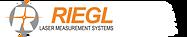 riegl_logo.png