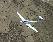 EOS_in_flight.jpg