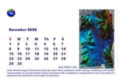 11.November