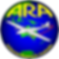 ARA_logo_transparent.png