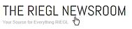 Riegl Newsroom.png