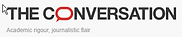 TheConversation logo.png