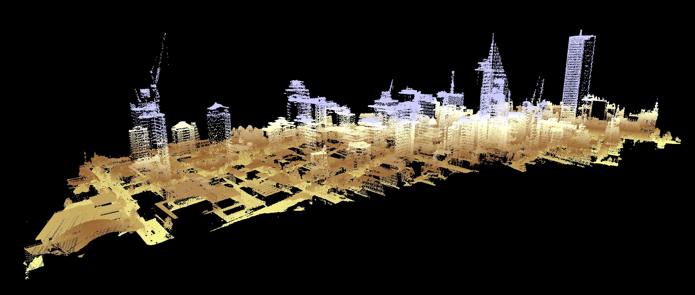melb-docklands-3d-globalmapper-gmterrain