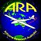 ARA_logo_transparent.png