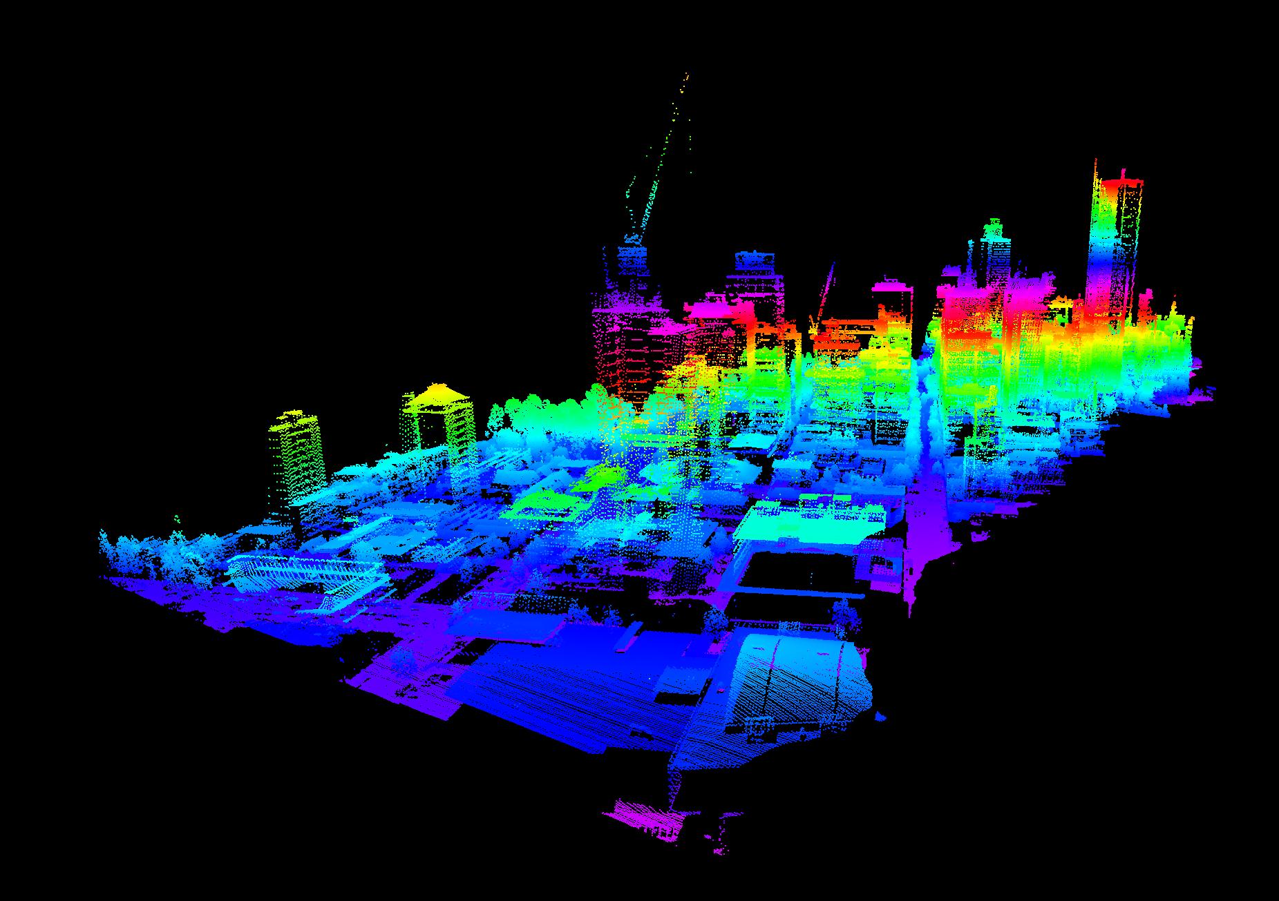 melb-docklands-3d-globalmapper-hsv