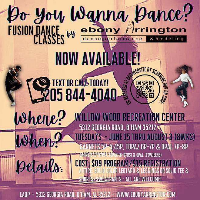 Do You Wanna Dance (1).png