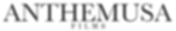 anthemusa v2black.png