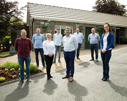 Callaghan_Team_outside4.jpg