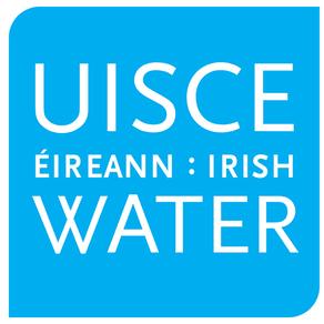 Irish Water - Biodegradics / sewage works