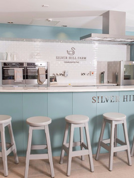Silver Hill Farm Established.jpg