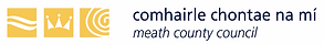 meath county council logo.png