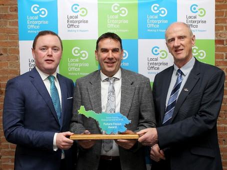 Cavan County Enterprise Awards 2020