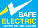 SafeeletricalLogo.png