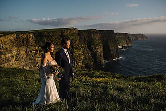 Cliffs-of-Moher-wedding-elopement_0004.j