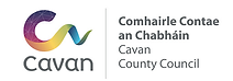 cavan-couny-council-logo-editted.png