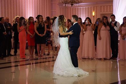 sarahs-wedding.jpg