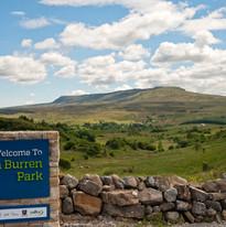 Cavan Burren Park