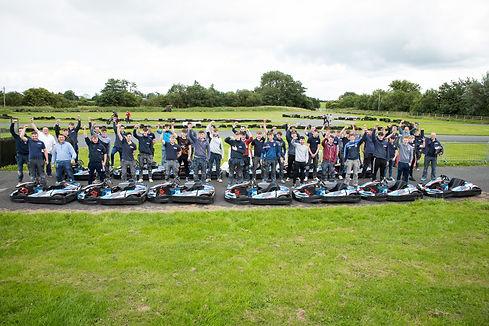 Team karting.jpg