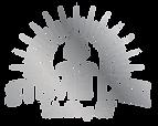 Steevie-Dee-DJ- Logo.png