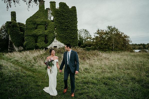 Menlo-Castle-Galway-Elopement.-Eloping-i
