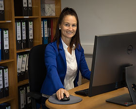Orla_Crowe_office2.jpg
