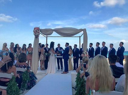 cancun-wedding_.jpg