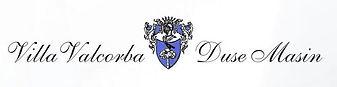 logo villa valcorba
