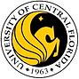 logo - UCF.png