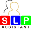 Orlando Speech Therapy SLP Assistant