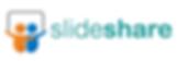 Orlando Speech Therapy Slideshare