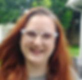 phe.ke - photo bio.jpg
