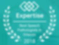 apt - Expertise Award 2018.png