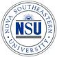 logo - nsu.png