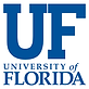 logo - UF.png