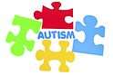 Orlando Speech Therapy Autism