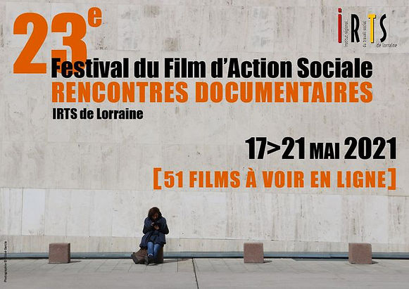 Festival-du-film-d'action-rencontre-docu