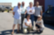 Tournage-20-AE-2018_edited.jpg