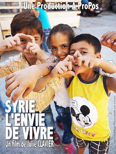 AFFICHE-SYRIE-L'ENVIE-DE-VIVRE.jpg
