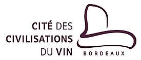 Logo-cite4.jpg