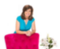 Gail-180_ChairBack-LoRes600x497.jpg