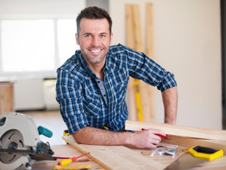Signing Mr. Right: 7 Trade Tips for Hiring and Managing the RIGHT Contractor, The FIRST Time