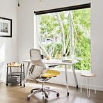 Knoll-Furniture-Home-Office.jpg